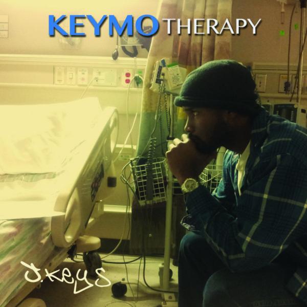 KEYMOtherapy_final